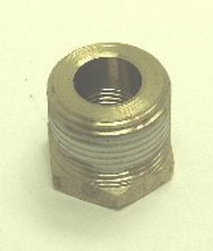 MerCruiser Reducing Bushing,MC-50-22-845175