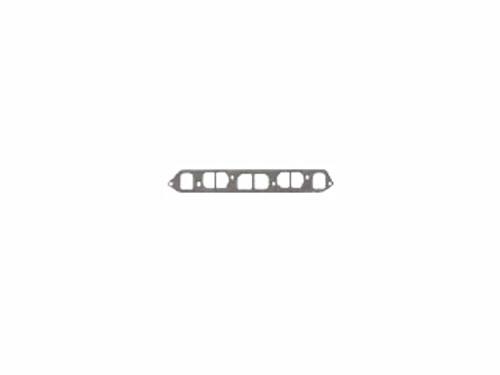 MerCruiser Exhaust Manifold to Cylinder Head Gasket,MC47-27-96429