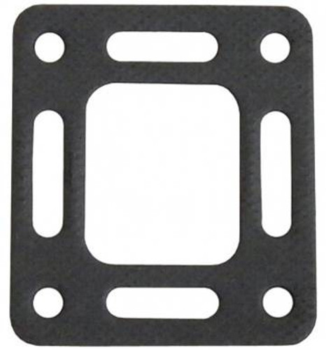 MerCruiser Exhaust Elbow Gasket,MC47-27-87105-1