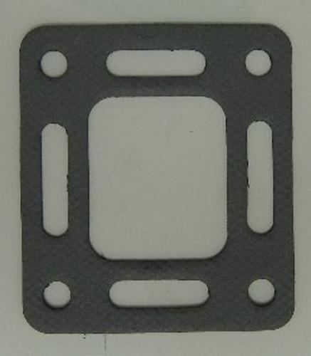 MerCruiser Exhaust Elbow Gasket,MC47-27-87105