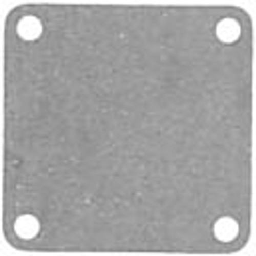MerCruiser Rear End Cap Gasket,MC47-27-73814