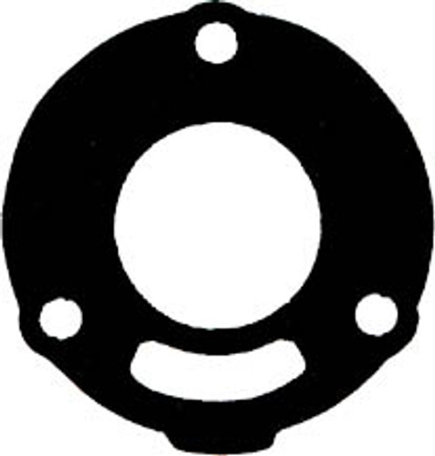 OMC Front End Cap/Connector Gasket (Ford),OMC47-908935