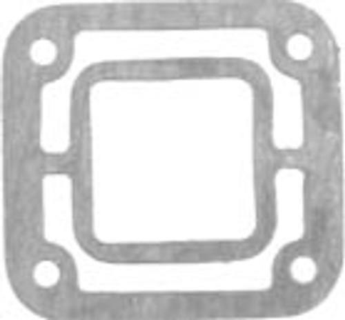 OMC Exhaust Riser/Elbow to Adapter Plate Gasket,OMC47-908013