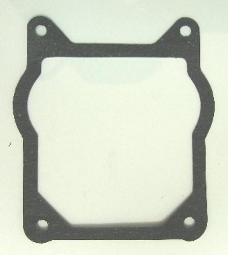 OMC Carburetor Gasket,OMC47-907909