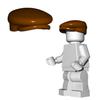 Minifigure Hat - Hooligan Hat