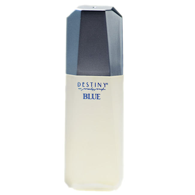Destiny Blue Eau De Parfum 1.6 oz Spray