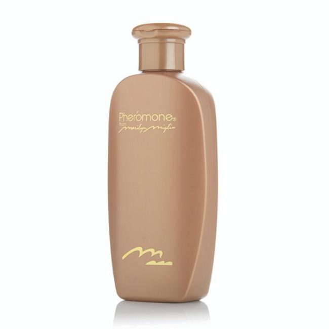 Pheromone Bath & Shower Creme 8 oz