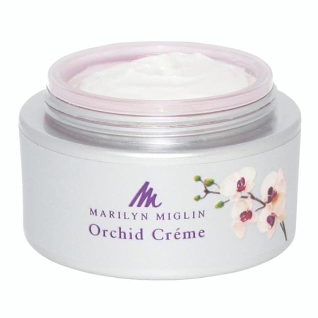 Orchid Creme 1.5 oz