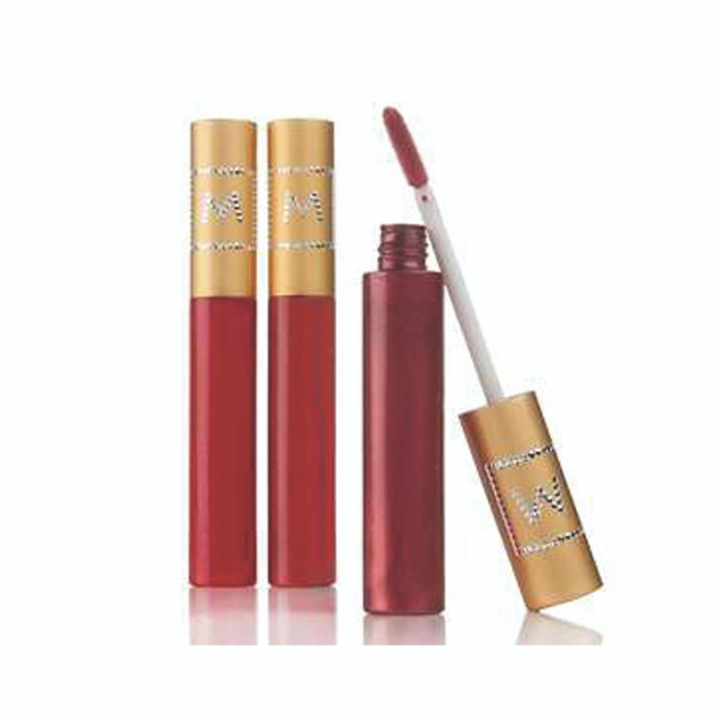 Bombshell Plumping Lip Gloss Set