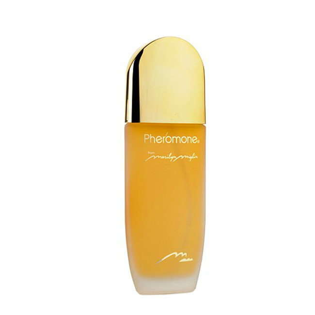 Pheromone Eau De Parfum Spray 1.7 oz.