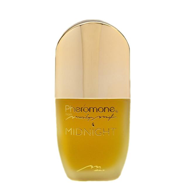 Pheromone Midnight Eau De Parfum 1 oz