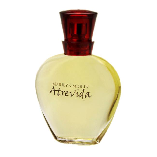 Atrevida Eau De Parfum 1.7 oz
