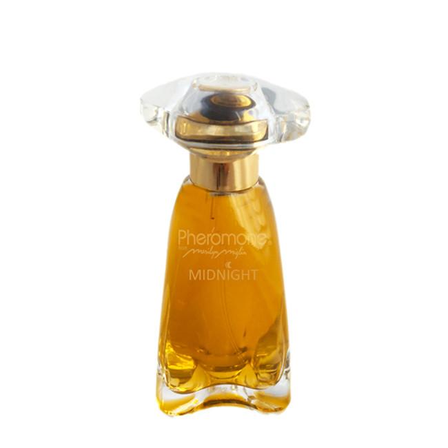 Pheromone Midnight Eau De Parfum 1 oz.
