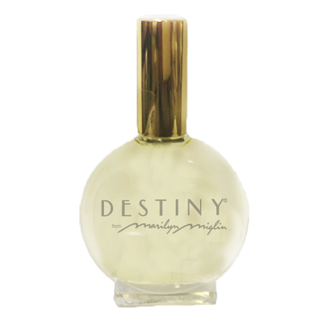 Destiny Eau De Parfum 1 oz
