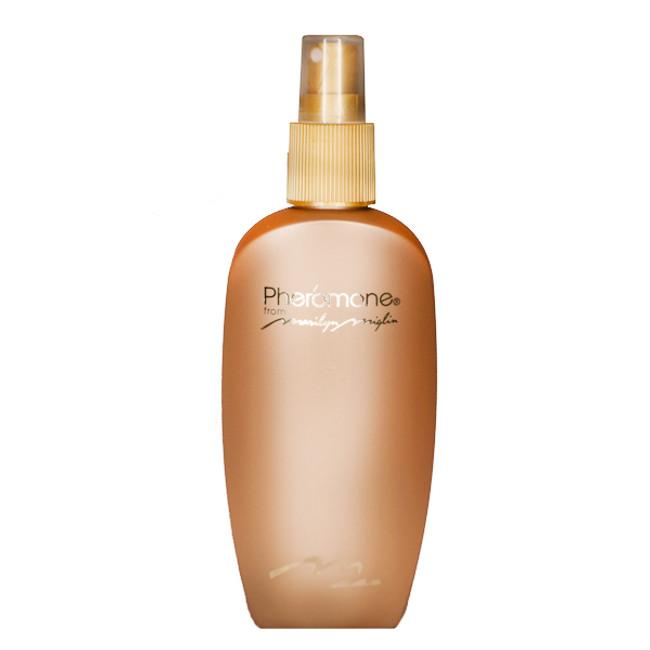 Pheromone All Over Fragrance Spray 8 oz
