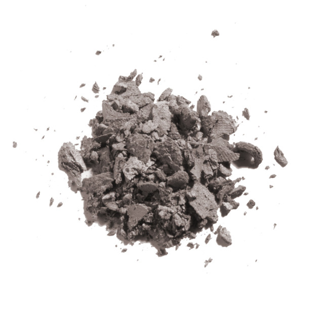Eyeshadow Refill .11 oz Cassette - Soft Brown