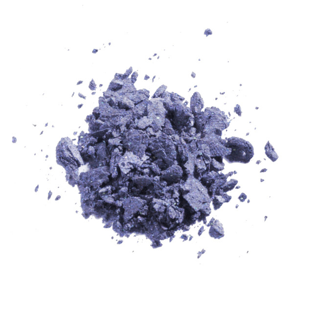 Eyeshadow Refill .11 oz Cassette - Violet Illusion