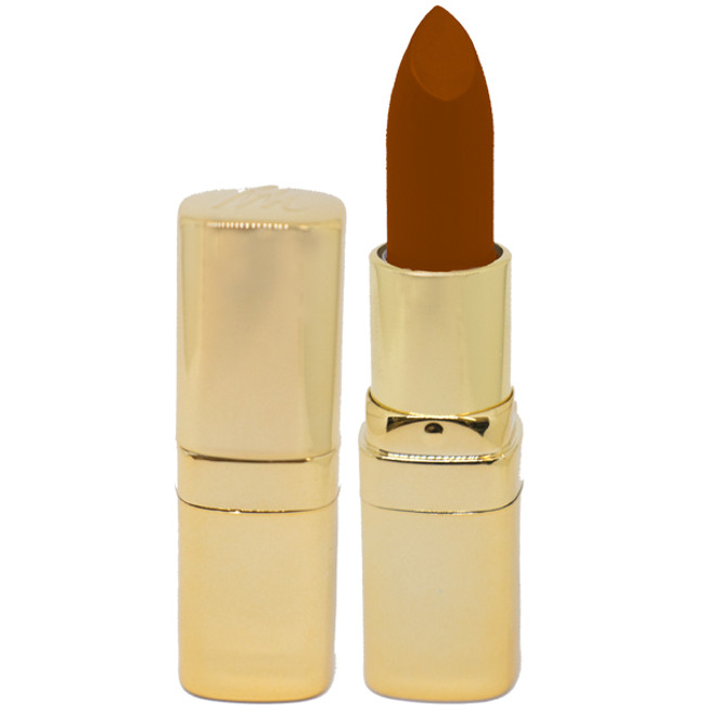 Lipstick - Tawny Glamour