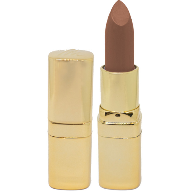 Lipstick - Egyptian Bronze
