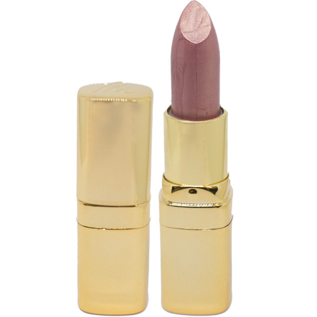 Lipstick - Crystal Rose Glaze