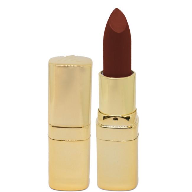 Lipstick - Umber