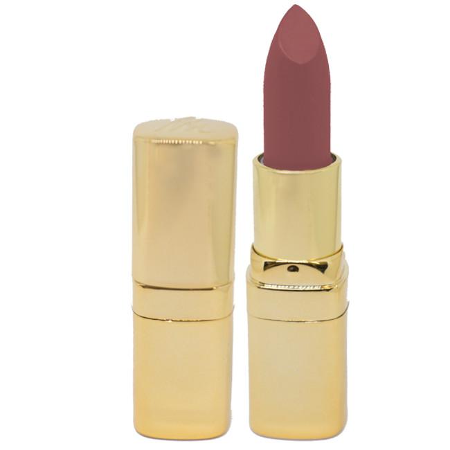 Lipstick - Rich Mauve
