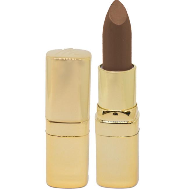 Lipstick - Windsor