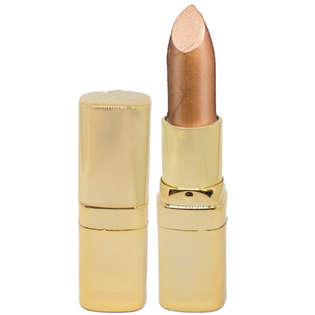 Lipstick - Cinnamon Spice