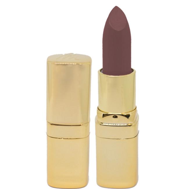 Lipstick - Georgeous Wine