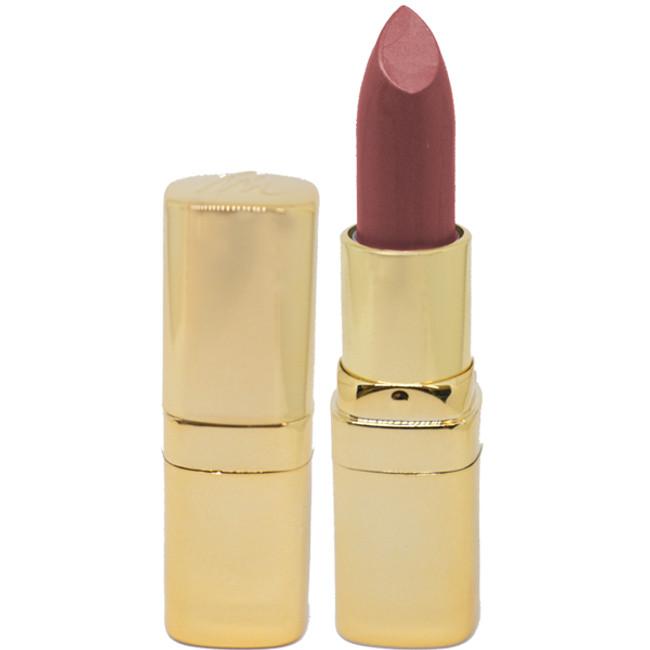 Lipstick - Curry Oxide