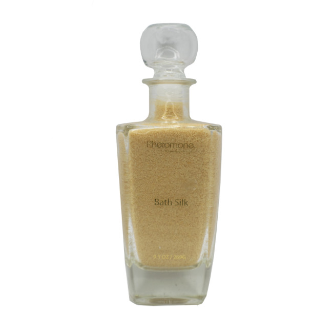 Pheromone Bath Silk 9.5 oz
