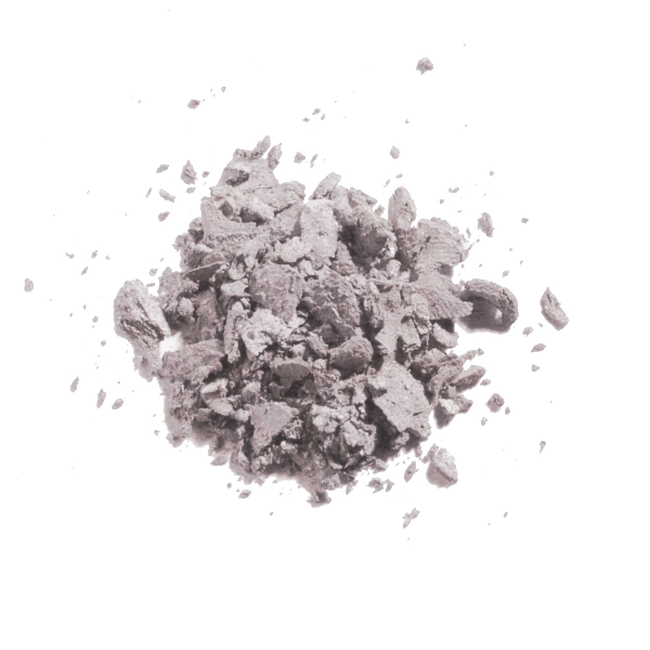 Eyeshadow Refill .11 oz Cassette - Water Tower Taupe
