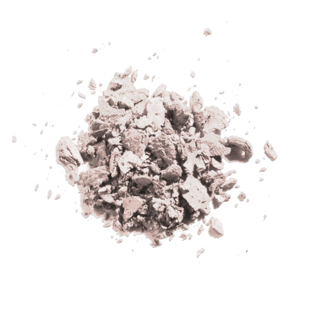 Eyeshadow Refill .11 oz Cassette - Acapulco Sand