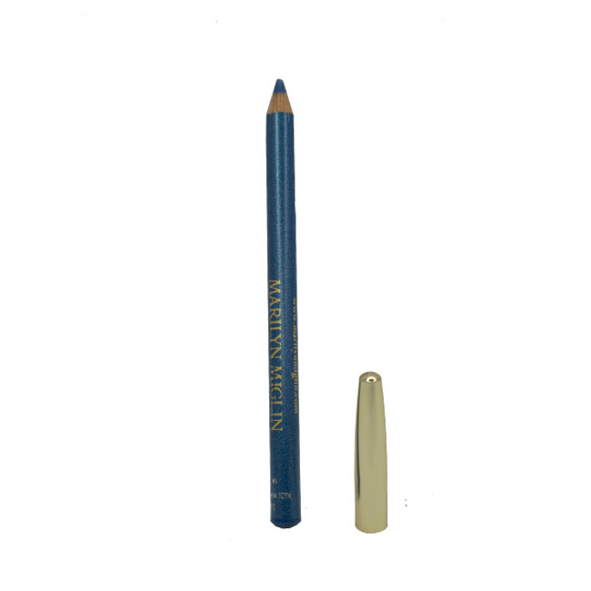 Eye Liner Clear Blue #42