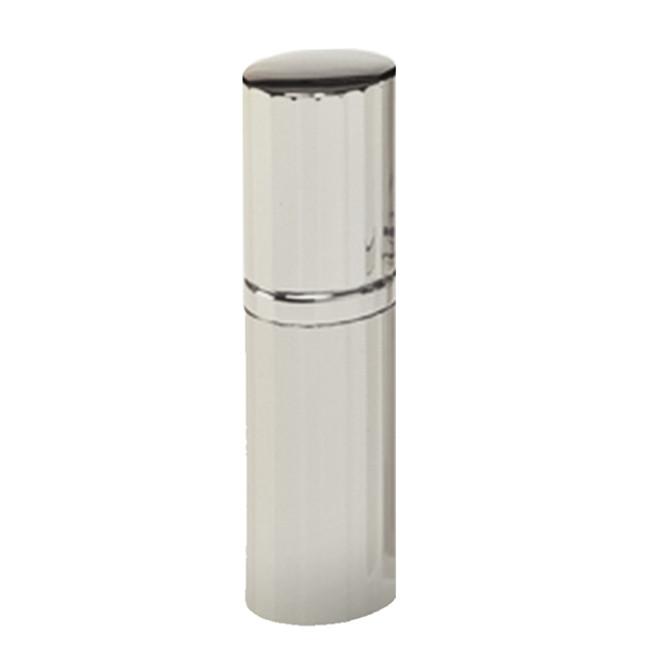 Silver Fragrance Purse Spray .25 oz - Destiny Blue Eau De Parfum