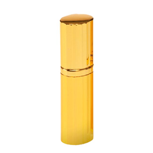 Gold Fragrance Purse Spray .25 oz - Atrevida Eau De Parfum