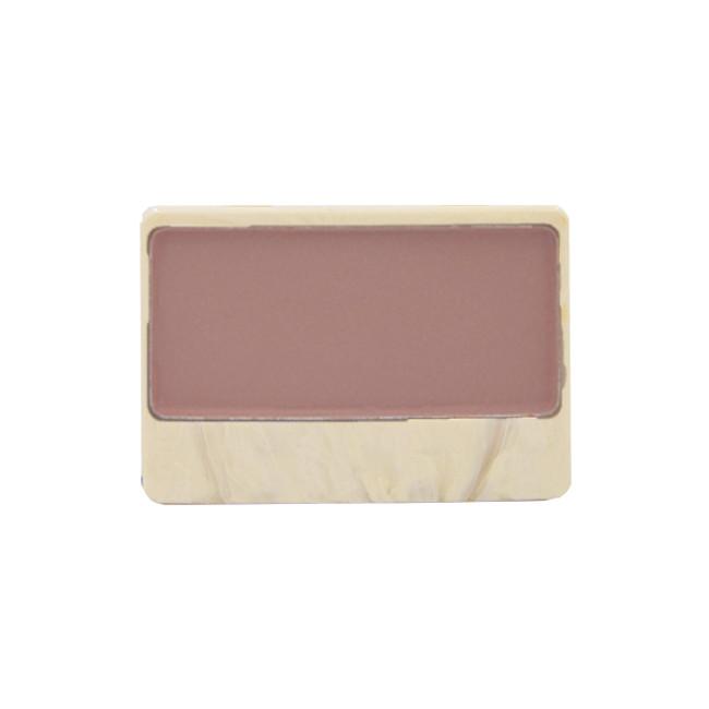 Blush .25 oz Cassette - First Blush
