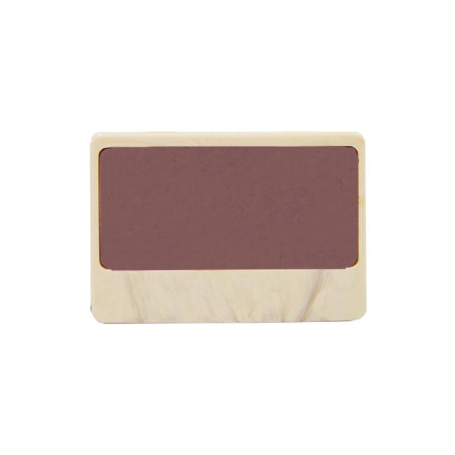 Blush refill .25 oz Cassette - Mystic Mauve