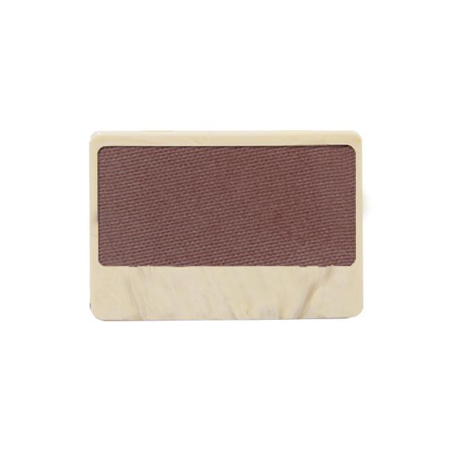 Blush refill .25 oz Cassette - Apple Frap