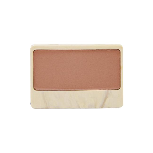Blush Refill .25 oz Cassette  - Peaches & Cream