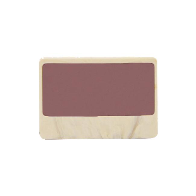 Blush Refill .25 oz Cassette  - Sangria