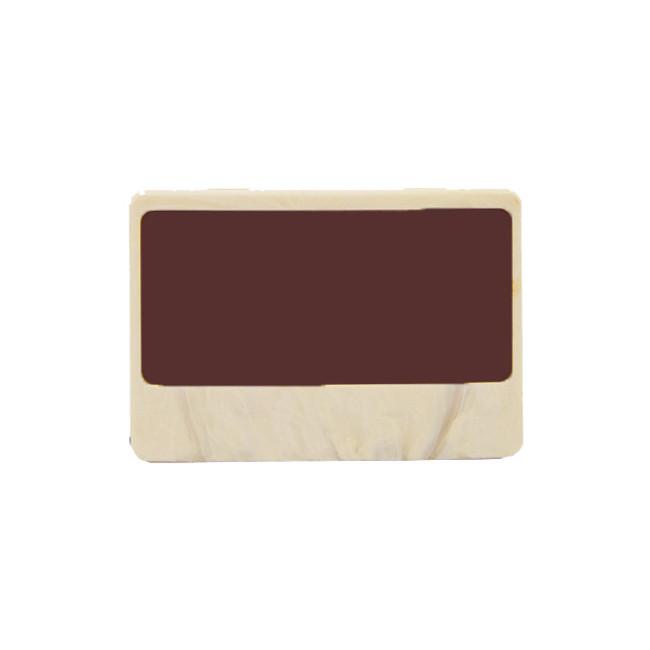 Blush Refill .25 oz Cassette  - Regal Mauve