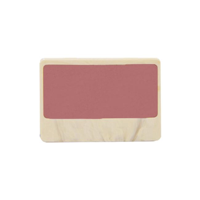 Blush Refill .25 oz Cassette  - Paris Pink