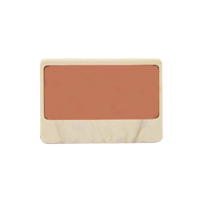 Blush Refill .25 oz Cassette  - Mesa Coral