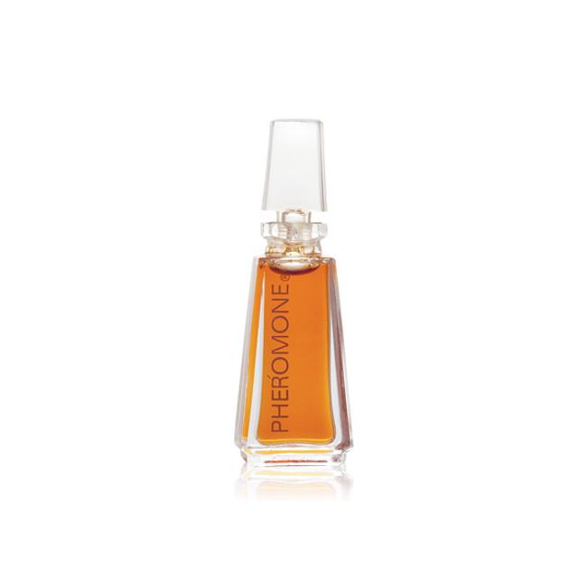 Pheromone Perfume Dram 1/8 oz