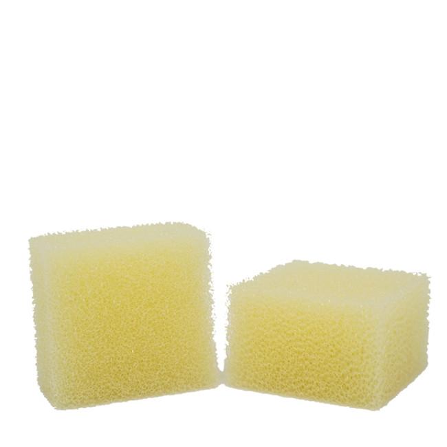 Theatre Sponges (6 pack)