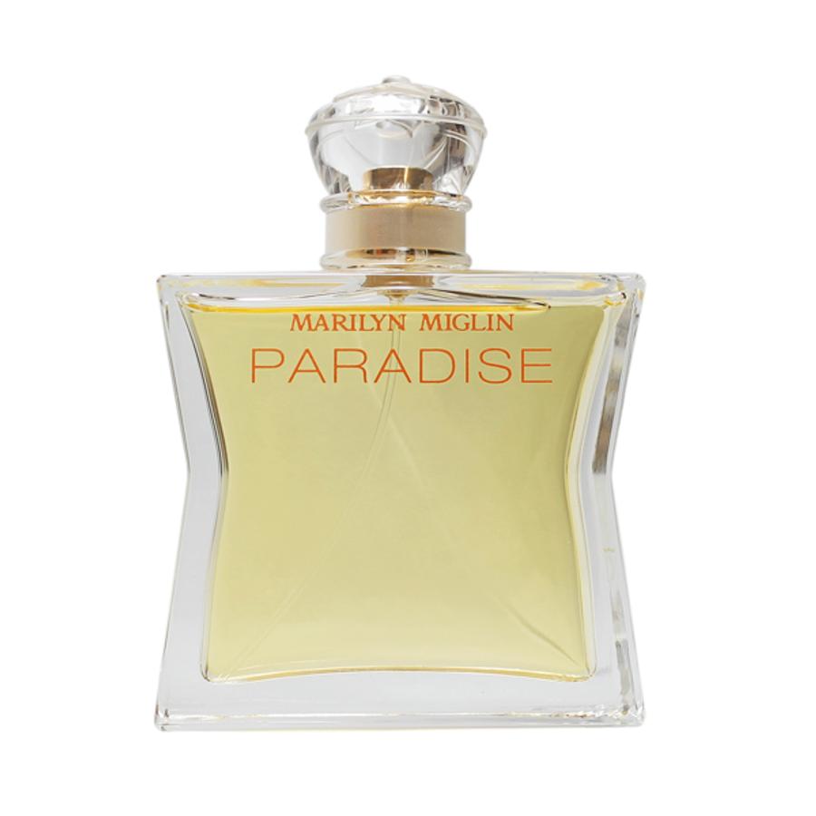Paradise Eau De Parfum  3.4 oz