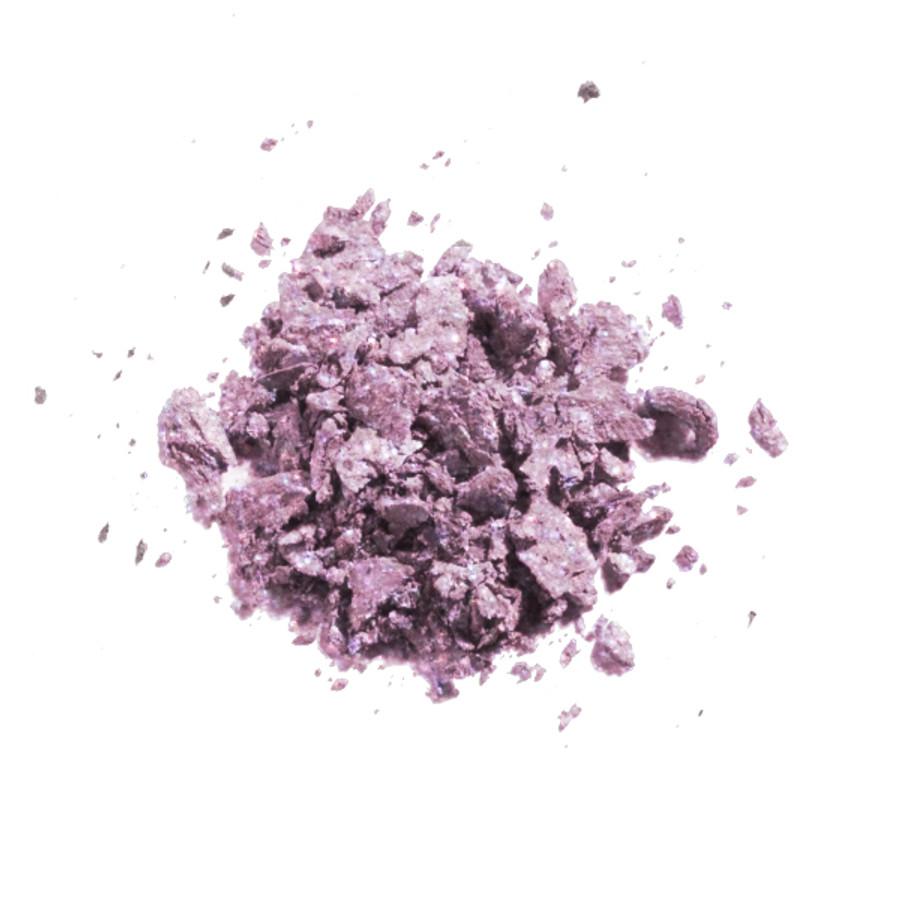 Eyeshadow Refill .11 oz Cassette - Crystalline Violet