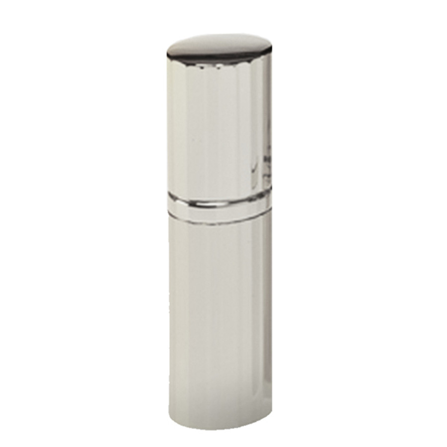Sixth Sense Eau De Parfum Silver Purse Spray