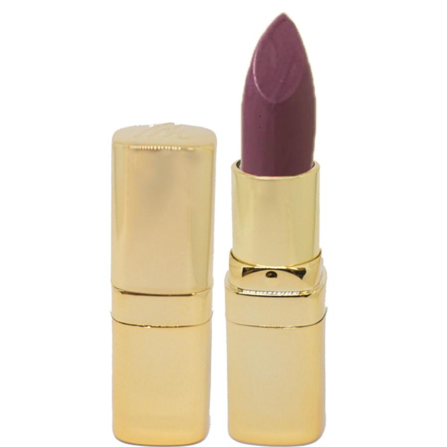 Lipstick - Violet. Com
